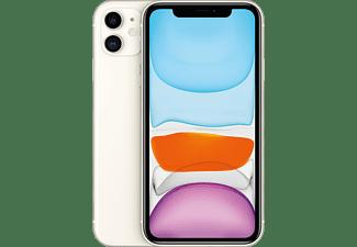 APPLE iPhone 11 - 64 GB Wit