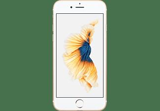 APPLE iPhone 6s - 32 GB Goud