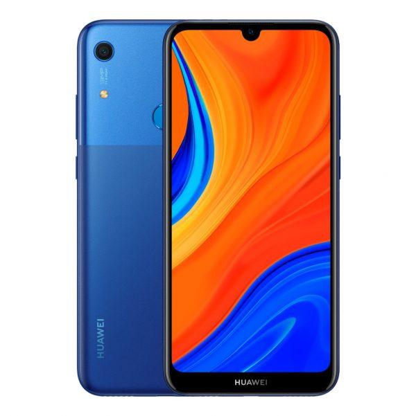 Huawei Y6s 32 GB Blauw