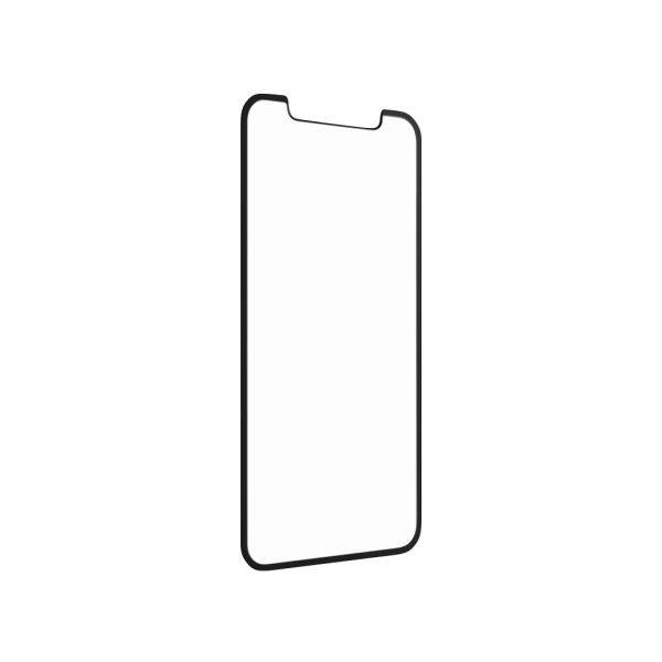InvisibleShield Glass Elite Edge iPhone XS Max/11 Pro Max Screenprotector