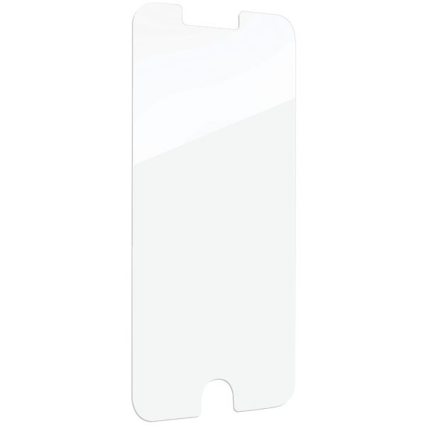 InvisibleShield Ultra Clear Apple iPhone SE 2 / 8 / 7 / 6s / 6 Kunststof