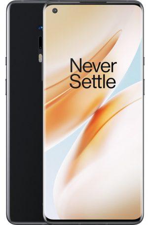 OnePlus 8 Pro 128GB Zwart 5G