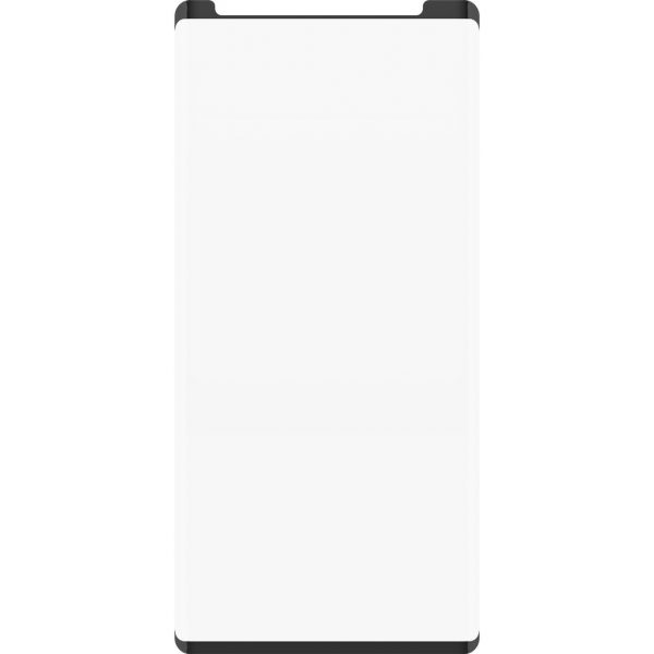 OtterBox Clearly Protected Alpha Skin Galaxy Note 9 Transparant