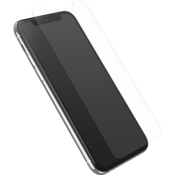 Otterbox Clearly Protected Alpha Glass Apple iPhone 11 Pro Screenprotector