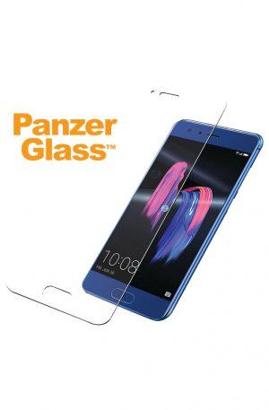 PanzerGlass Huawei Honor 9 Screenprotector Glas