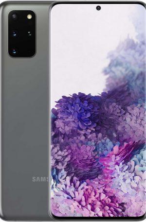 Samsung Galaxy S20 Plus 128GB Grijs 5G