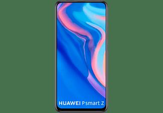 HUAWEI P smart Z - 64 GB Dual-sim Zwart