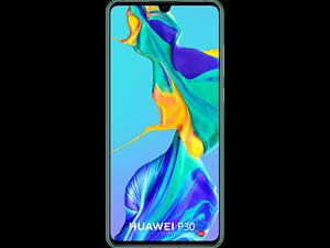 HUAWEI P30 - 128 GB Dual-sim Twilight