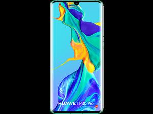 HUAWEI P30 Pro - 128 GB Dual-sim Twilight