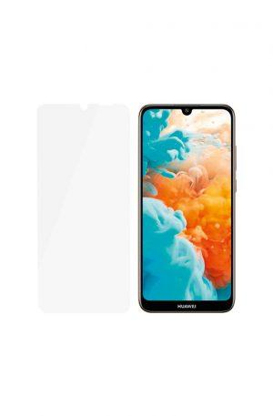 PanzerGlass Case Friendly Huawei Y6/Y6 Prime/Y6 Pro/Honor Play 8A Screenprotector Glas