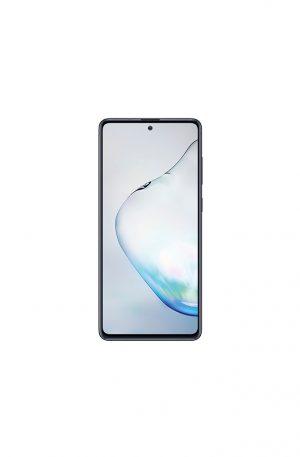 PanzerGlass Case Friendly Samsung Galaxy S10 Lite Screenprotector Glas