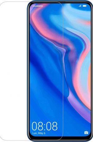 Azuri Rinox Huawei P Smart Z Screenprotector Gehard Glas