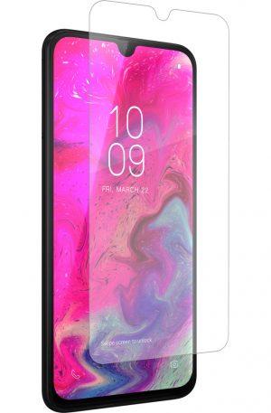 InvisibleShield Case Friendly Glass+ Samsung Galaxy A40 Screenprotector