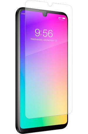 InvisibleShield Glass+ Visionguard Huawei P Smart (2019) Screenprotector