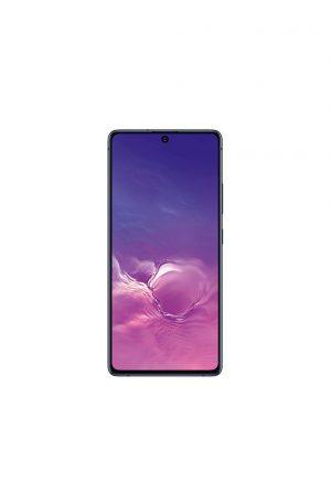 PanzerGlass Case Friendly Samsung Galaxy Note 10 Lite Screenprotector Glas