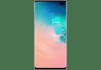 SAMSUNG Galaxy S10 Plus - 512 GB Dual-sim Wit