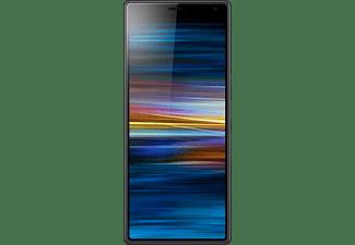 SONY Xperia 10 - 64 GB Dual-sim Zwart