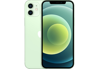 APPLE iPhone 12 - 256 GB Groen 5G
