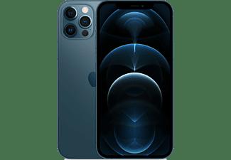 APPLE iPhone 12 Pro - 128 GB Oceaanblauw 5G