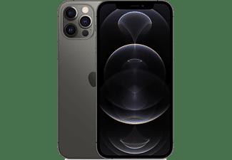 APPLE iPhone 12 Pro - 512 GB Grafiet 5G