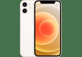 APPLE iPhone 12 mini - 256 GB Wit 5G