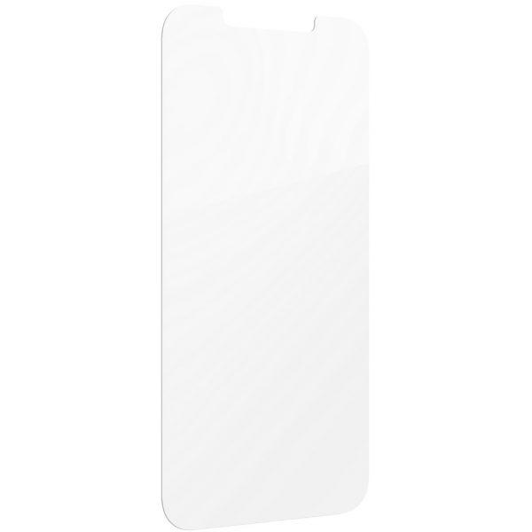 InvisibleShield Glass Elite VisionGuard+ Apple iPhone 12 Pro Max Screenprotector