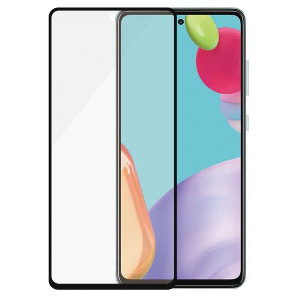 PanzerGlass Case Friendly Samsung Galaxy A52 Screenprotector Glas