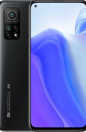 Xiaomi Mi 10T 128GB Zwart