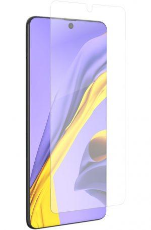 InvisibleShield Glass Elite Samsung Galaxy A51 Screenprotector