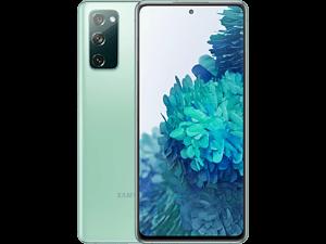 SAMSUNG Galaxy S20 FE 4G - 128 GB Groen