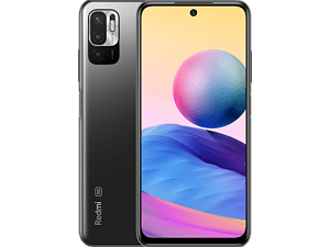 XIAOMI Redmi Note 10 - 64 GB Grijs 5G